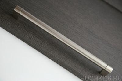 Ручка-скоба 608 мм